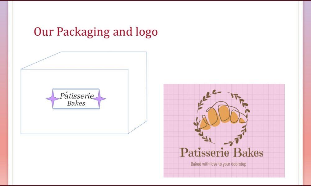 Foob box presentation